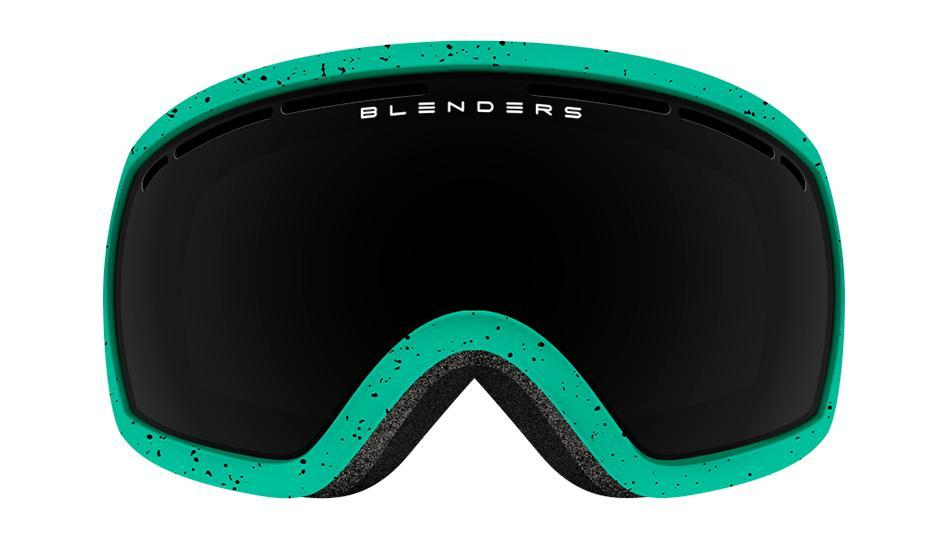 bd6b2bd19c8a ... Snow Goggles - PAINTED LEGACY ...