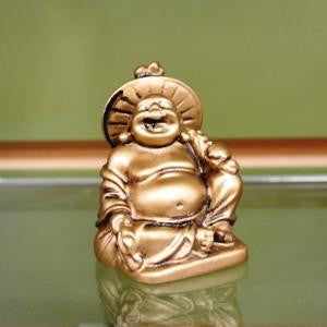 happy buddha happy home