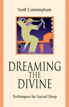dreaming the devine