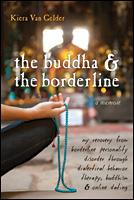 buddha and the borderline