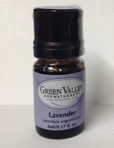 Green Valley Aromatherapy - Lavender - 2 Sizes