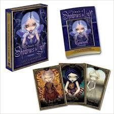 oracle of shadows and light set