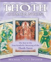 thoth compation