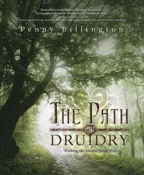 path of druidry