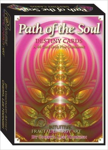 path of the soul cards