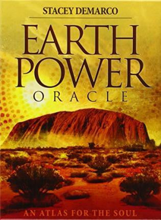earth power orale