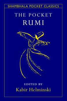 pocket rumi