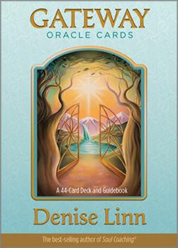 Gateway Oracle Cards Set