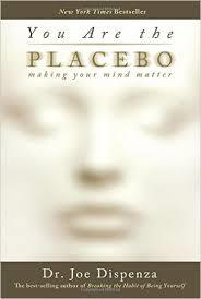 you are the placebo 2nd edition