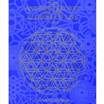 Ancient Secrets of Flower of Life - Vol. 2