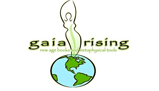 gaia rising metaphysical