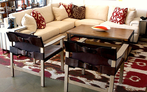 custom-large-sectional-down-oak-wood-base-upholstery-modern-la-leather-directors-chair