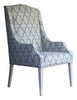 Phoenicia Occassional Chair