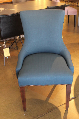 Brussels Dining Chair