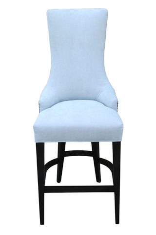 Brooke Bar Height Chair