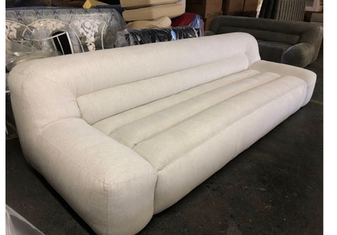 Custom Outdoor Sofas and Sectionals