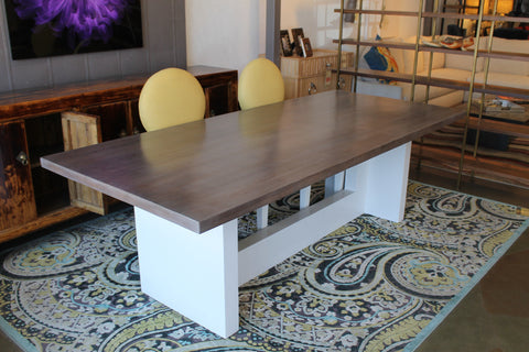 Park Ave Dining Table