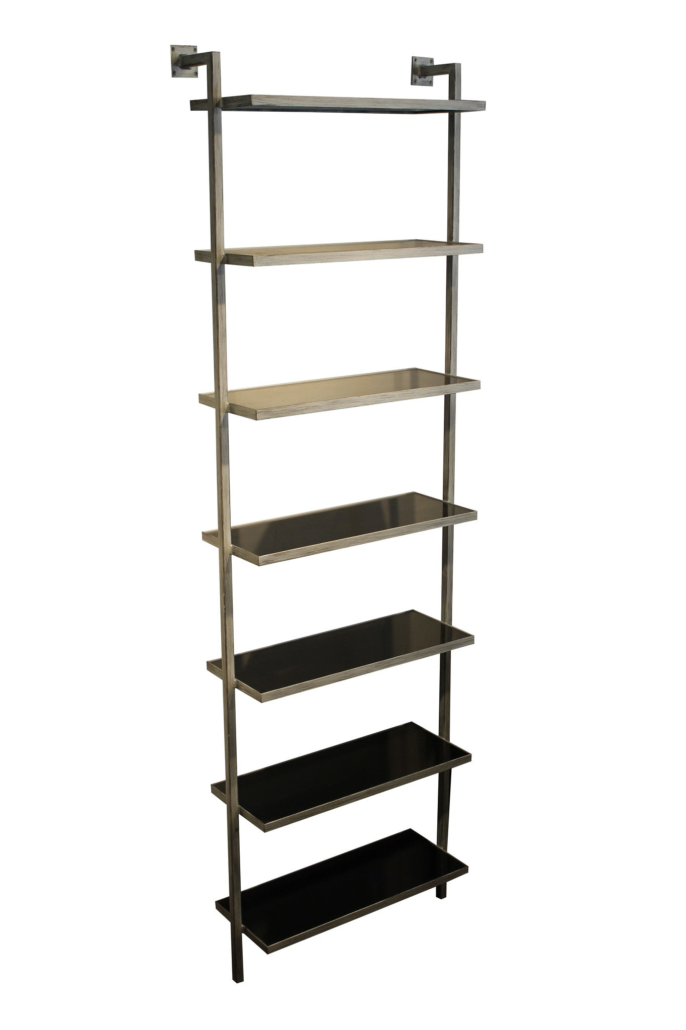 Bram Bookcase
