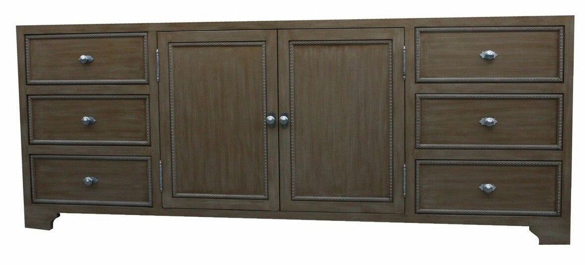 kitchen cabinets with drawers cabinets mortise amp tenon 6468