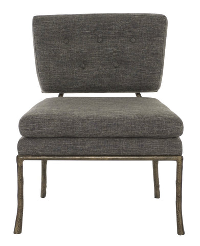 Charles Modern Occasional Chair