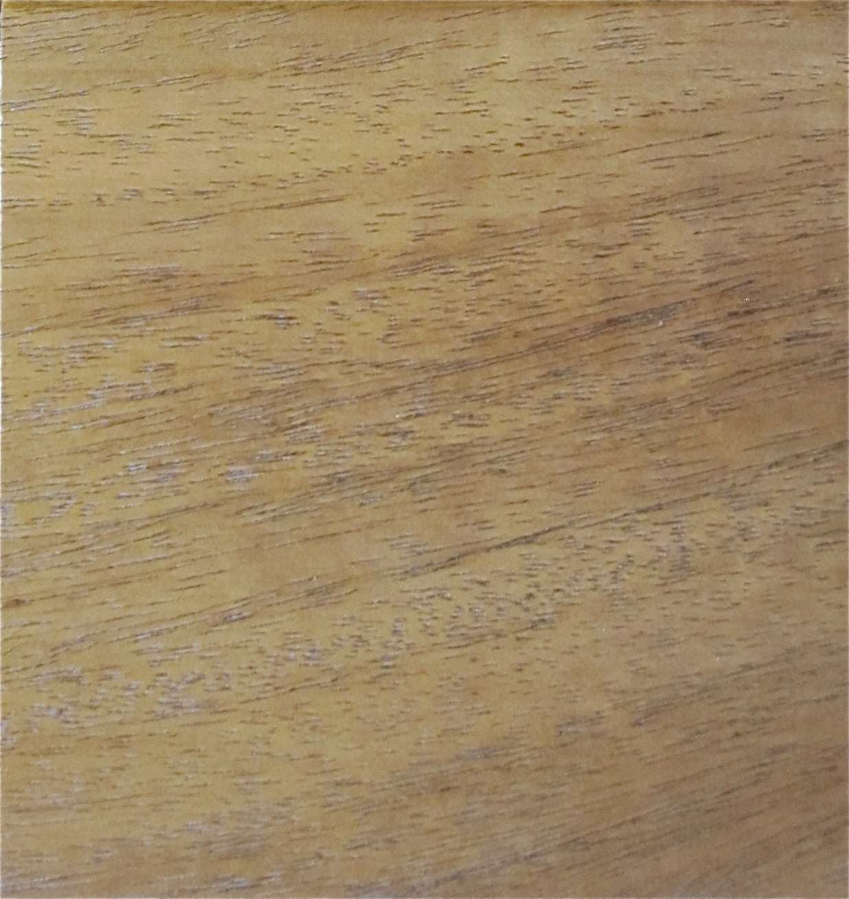 Bleached Light Natural White Oak