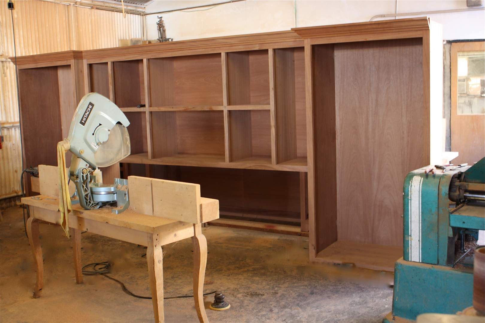 design busy a cabinetry cabinet always from valley at the today is we suite home office ability work world custom plus to category can in s offices build cabinets