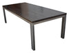 Coyler Modern Dining Room Table