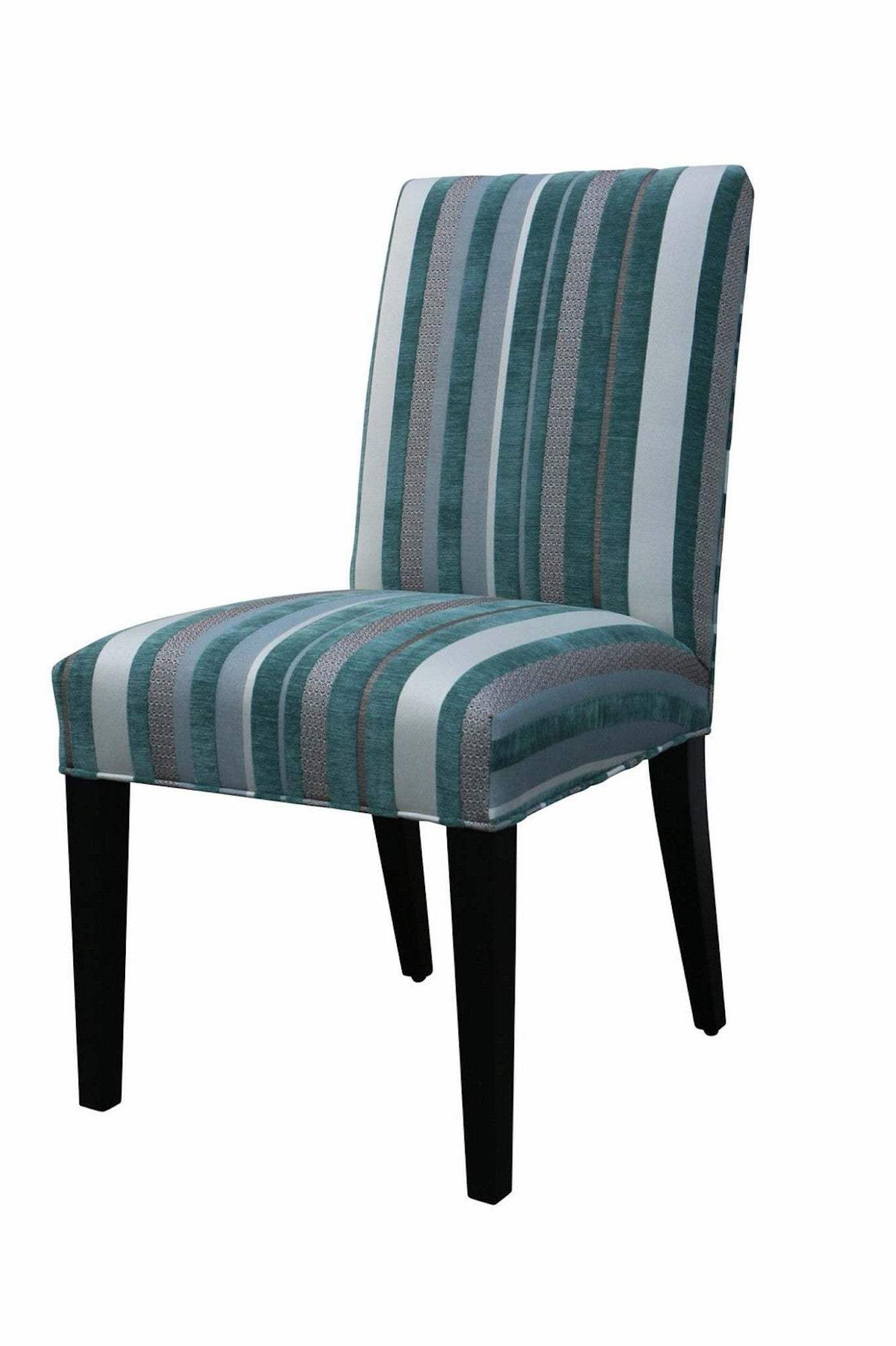 Custom Dining Room Chairs for Every Home Interior Design Style ...