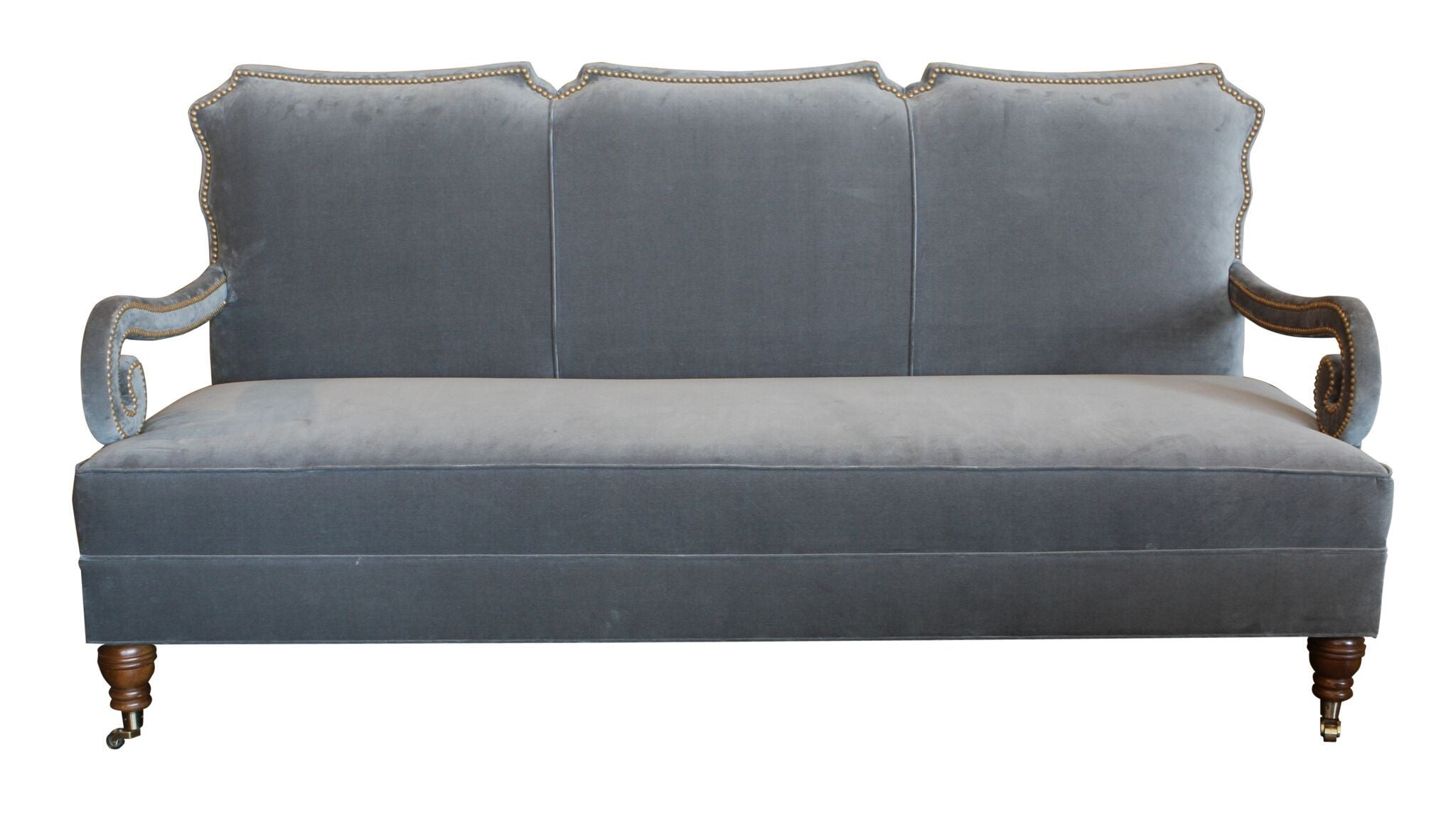 Sussex Sofa