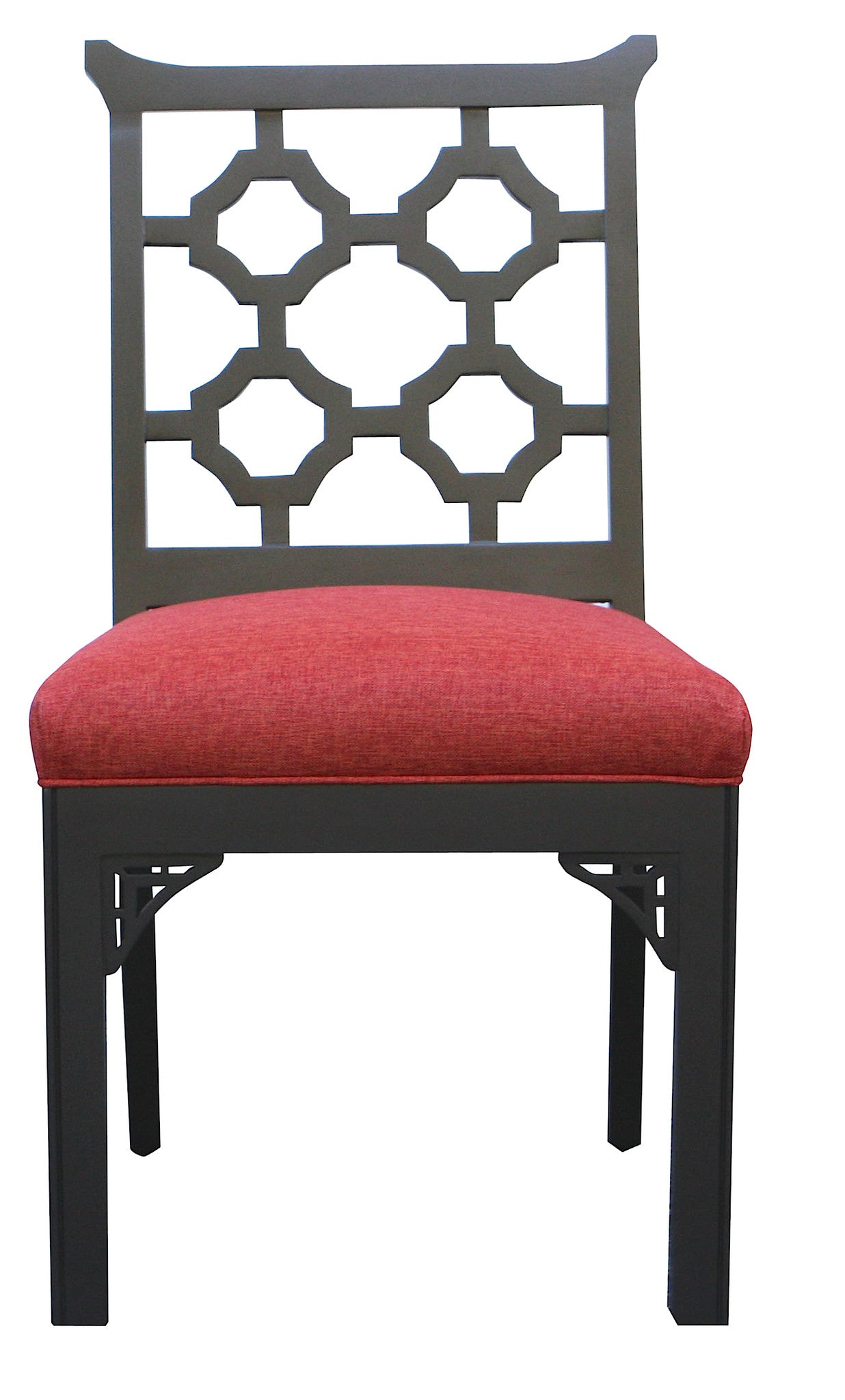 Multi Drake Dining Chair