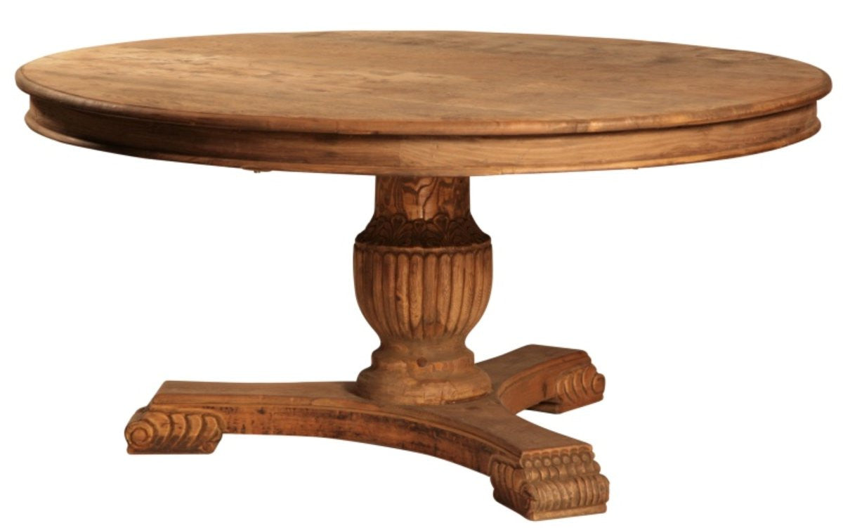 Dining Tables Page 2 Mortise Tenon