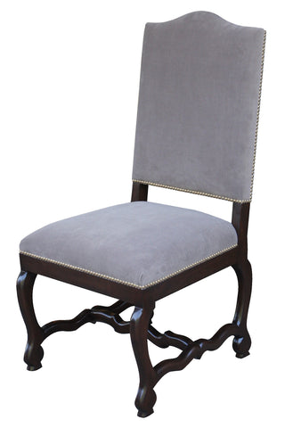 Os de Mouton Dining Chair