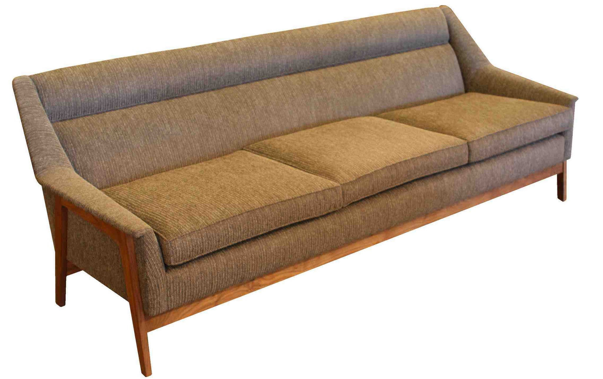 Sofas & Sectionals – Mortise & Tenon