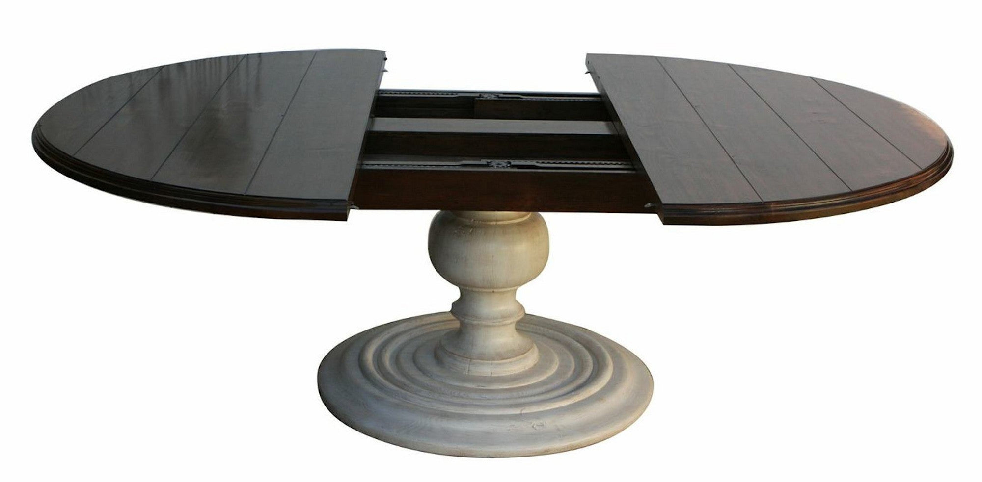 Round Dining Room Tables Extension Round Pedestal Dining Table Wine Decor Corner Kitchen