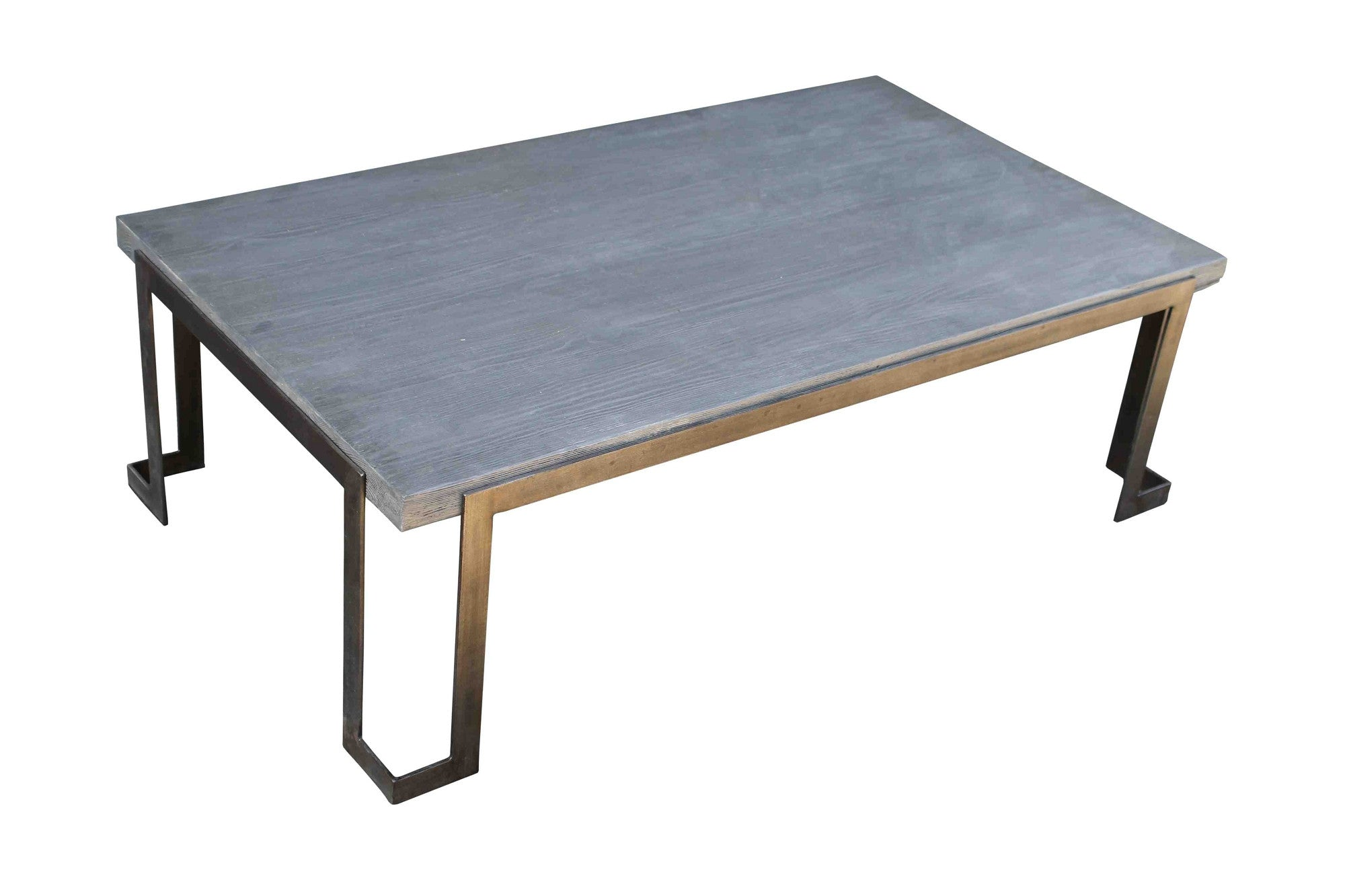 modern metal furniture. Modern Metal And Wood Coffee Table Furniture I