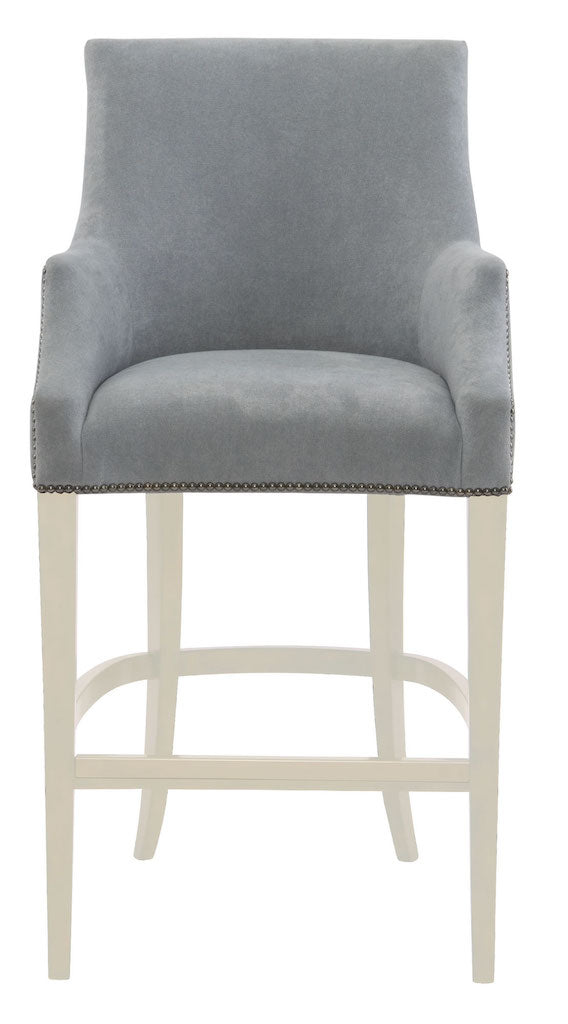 Kelley Bar Stool