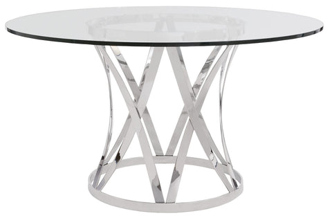 Gusta Round Dining Table