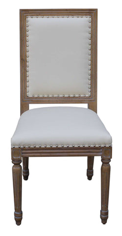 Haifa Dining Chair