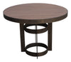 Philadelphia Modern Round Dining Table