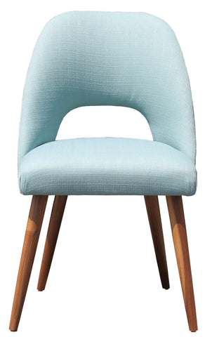Mid-Century Lucille Dining Chair