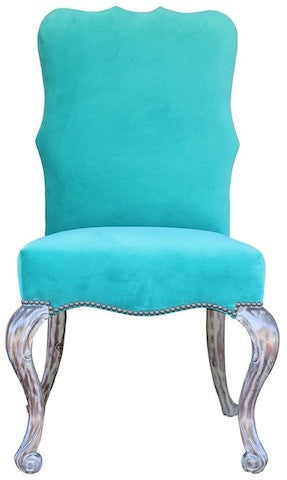 Rosalind Chair