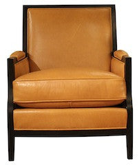 Randolf Chair