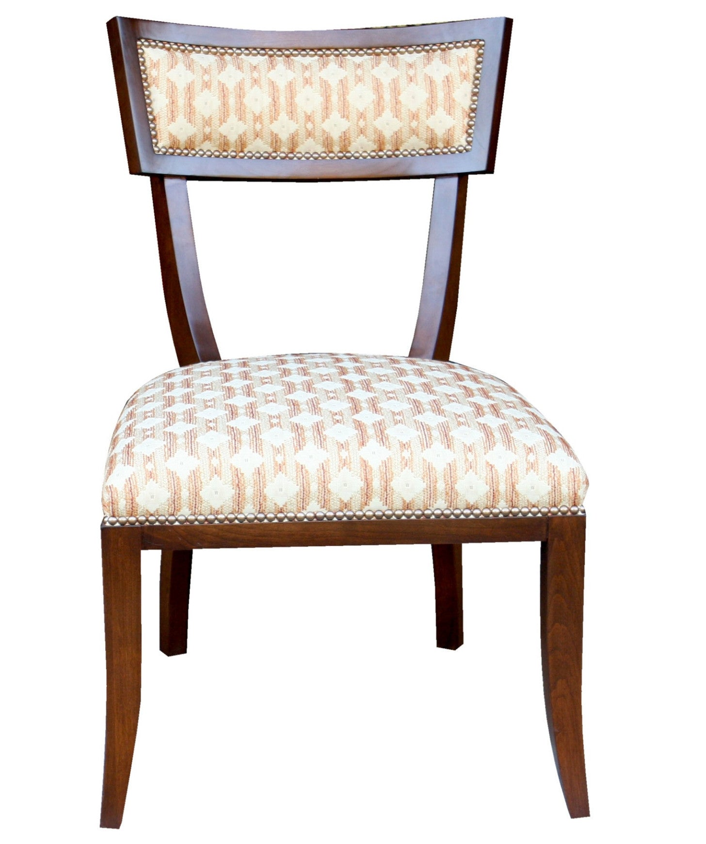 Delaware dining room chair definition de dining room for Dining room definition