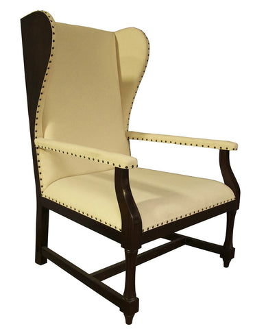 Clifton Occassional Chair