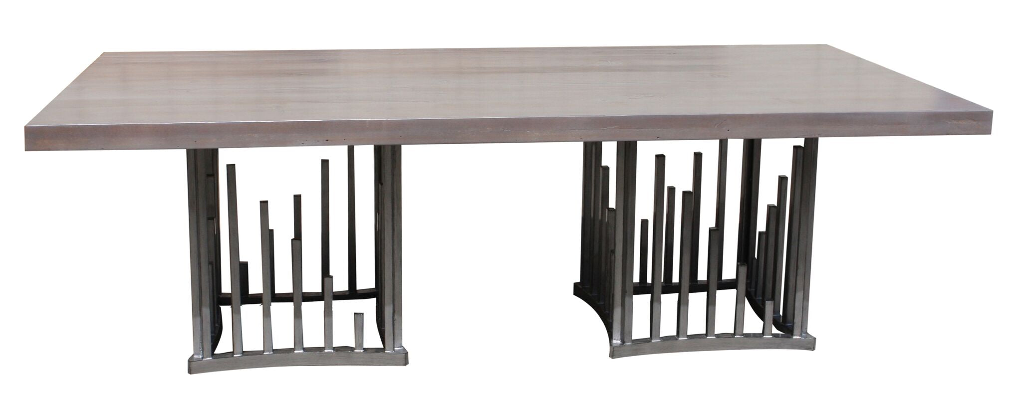 Cortez Dining Table