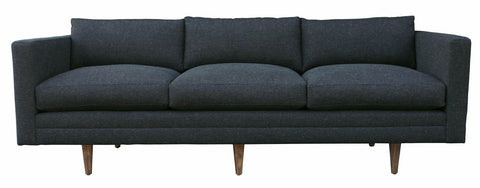 Mid-Century Modern - Harvey Sofa