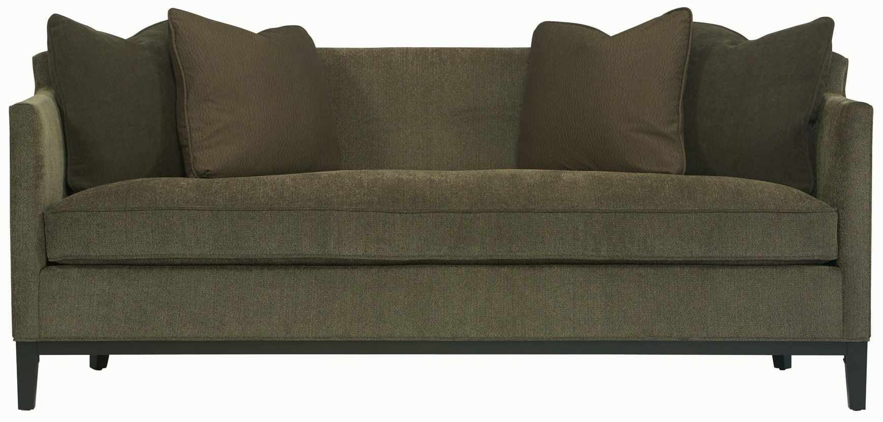 Ethel Sofa