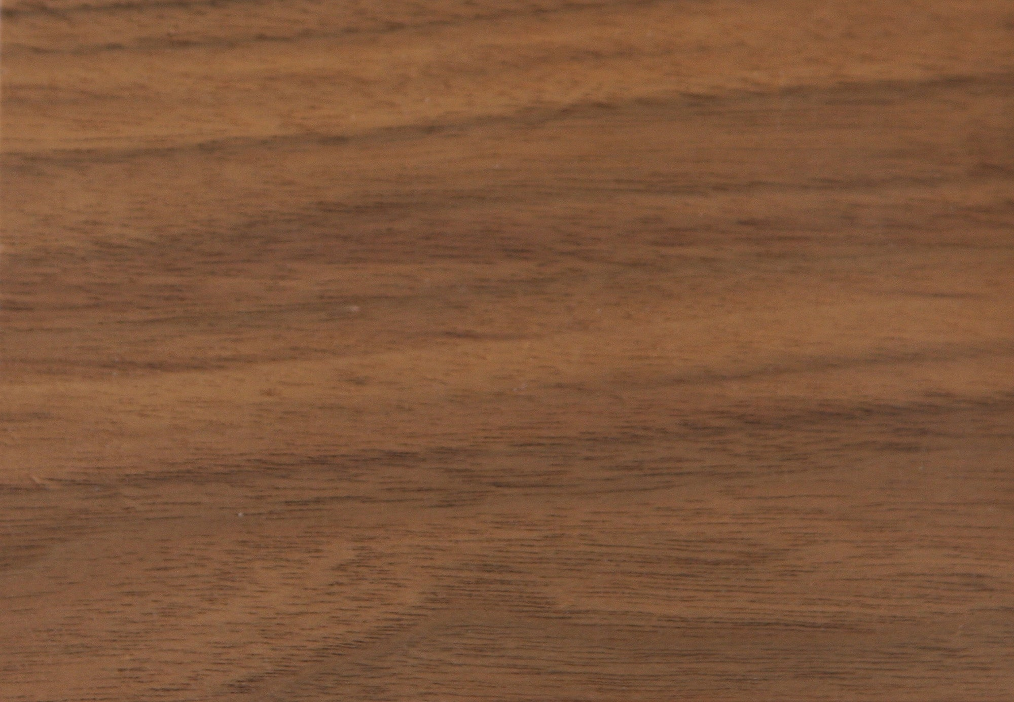 Natural Finish On Walnut Mortise Amp Tenon