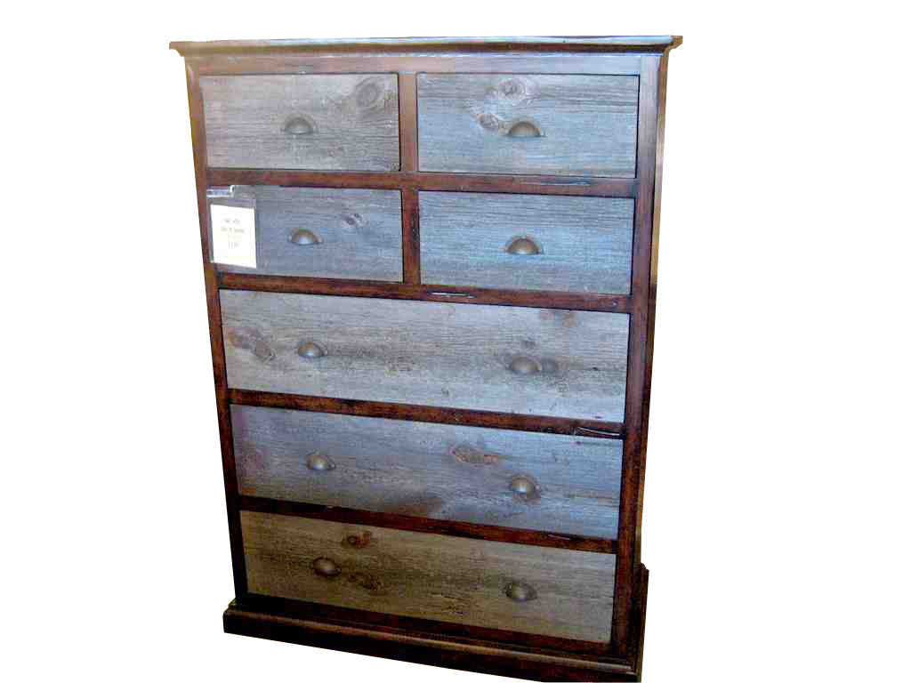 store home wood reclaimed edmonton grande solid pallet ideal products casablanca dresser furniture dressers