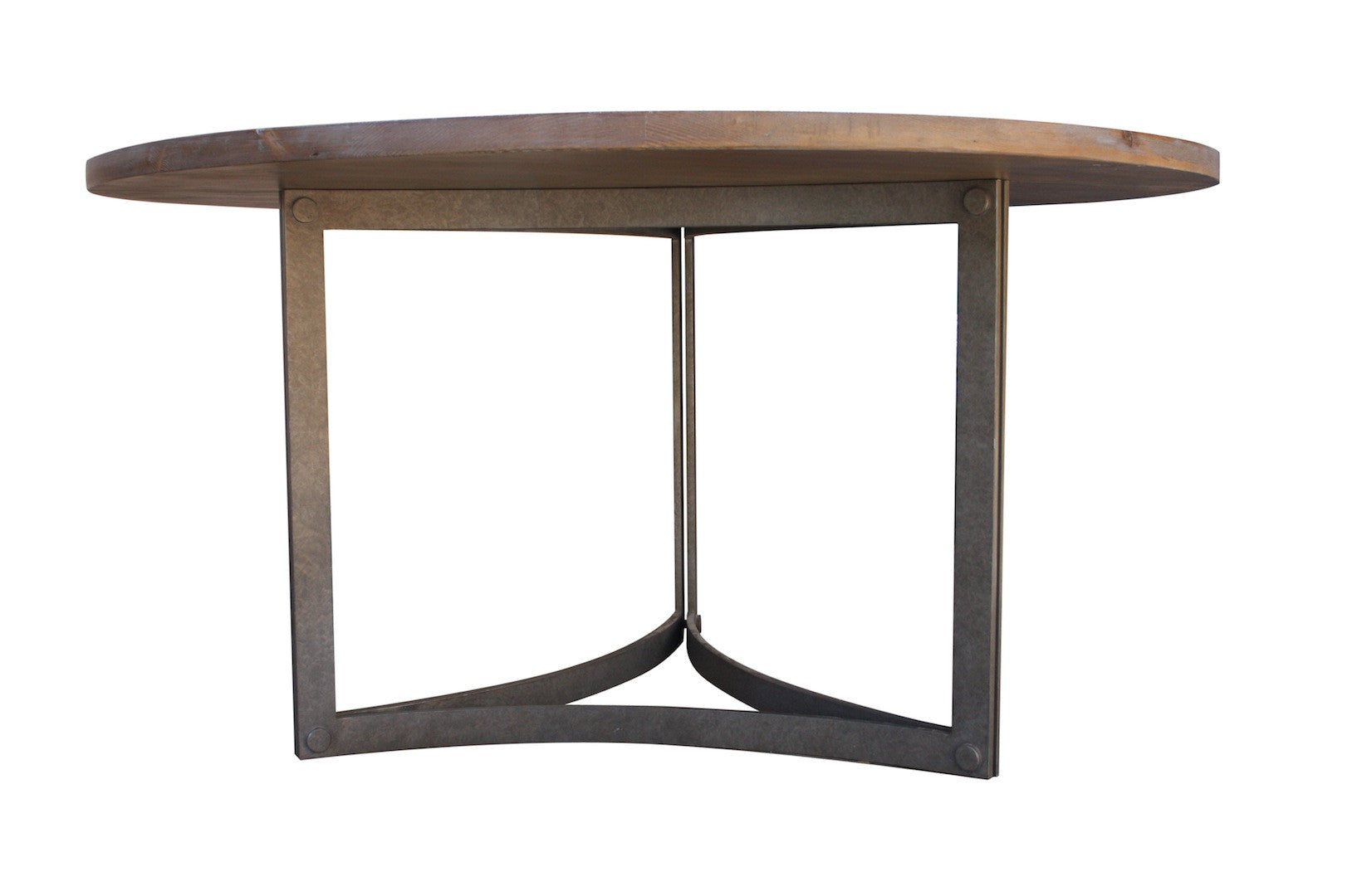 Paris Modern Dining Table
